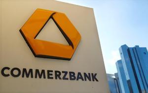 Πρόστιμο 650 000, Commerzbank, Επιτροπή Κεφαλαιαγοράς Κύπρου, prostimo 650 000, Commerzbank, epitropi kefalaiagoras kyprou