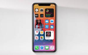 Όλα, Apple, Android, ola, Apple, Android