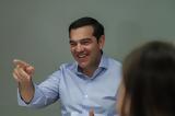 Λίστα Πέτσα – Τσίπρας,lista petsa – tsipras