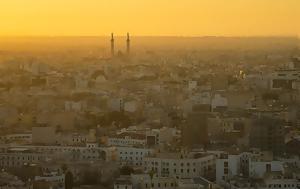 Ανάλυση, Ποιος, Ερντογάν, Λιβύη, analysi, poios, erntogan, livyi