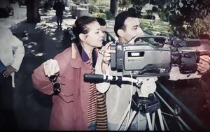8ο Διεθνές Φεστιβάλ Κινηματογράφου, Σύρου – Off SeasonΕκτός, 8o diethnes festival kinimatografou, syrou – Off Seasonektos