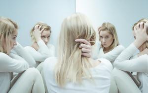 Διπολική, – Ερωτηματολόγιο, dipoliki, – erotimatologio