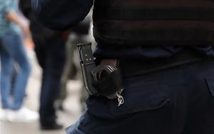 Συνελήφθη 44χρονος, 15χρονη, synelifthi 44chronos, 15chroni