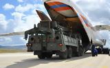 Η Τουρκία, S-400,i tourkia, S-400