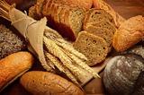 Δεν φταίει το ψωμί που παίρνουμε κιλά,λένε οι ειδικοί