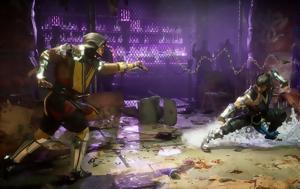 Xbox One, Εκπτώσεις EA, Xbox One, ekptoseis EA