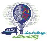 NOYNOY Idea Challenge, Αξιοποίηση,NOYNOY Idea Challenge, axiopoiisi