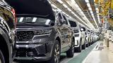 Ξεκίνησε, Kia Sorento Hybrid, Ευρώπη,xekinise, Kia Sorento Hybrid, evropi