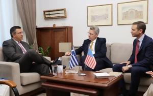 Πάιατ, Επενδυτικό, ΗΠΑ, Βόρεια Ελλάδα, paiat, ependytiko, ipa, voreia ellada