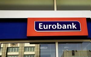 Eurobank, Νέο, Eurolife FFH, Eurobank, neo, Eurolife FFH