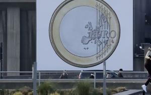 Eurobank, Covid-19