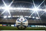 Αθλητικές, Play Off, Play Out, Superleague 117,athlitikes, Play Off, Play Out, Superleague 117