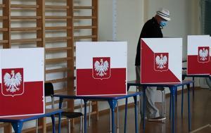 Δεύτερος, Πολωνία -, Βαρσοβίας - Ε Ε, defteros, polonia -, varsovias - e e