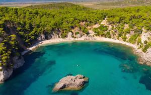 HuffPost, Ελλάδα, HuffPost, ellada