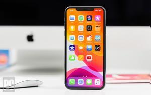 Phone, Apple Music
