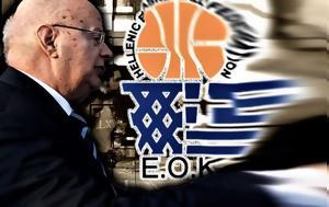 Ολυμπιακό, Βασιλακόπουλος, olybiako, vasilakopoulos
