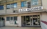 Επίθεση, Κοζάνης,epithesi, kozanis