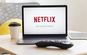 Netflix, Αύγουστο, Netflix, avgousto