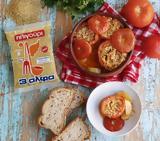 Ντομάτες, – Υπέροχη,ntomates, – yperochi