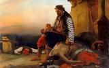 Ολοκαύτωμα, Σαμοθράκης, Οθωμανοί, Ελληνες,olokaftoma, samothrakis, othomanoi, ellines