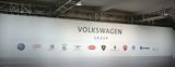 Απώλειες 800, VW Group,apoleies 800, VW Group