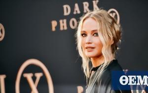 Αυτό, Υόρκη, Jennifer Lawrence, afto, yorki, Jennifer Lawrence