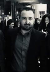 Θάνος Μωραΐτης -, Γιάννη Τσιλικα, Αδελφέ,thanos moraΐtis -, gianni tsilika, adelfe