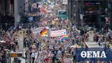 Βερολίνο, Διαδήλωση-,verolino, diadilosi-