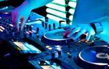 Κορωνο-γάμος 150, DJ Γιάννης, – Έτσι, [video],korono-gamos 150, DJ giannis, – etsi, [video]