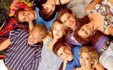 Beverly Hills 90210,