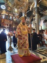 ΤΗΝΟΣ, Θεία Λειτουργία, Ακολουθίας, Προόδου, Τιμίου Σταυρού,tinos, theia leitourgia, akolouthias, proodou, timiou stavrou