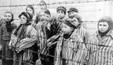 Σαν, 1944, Ολοκαύτωμα, Ρομά, Αουσβιτς,san, 1944, olokaftoma, roma, aousvits