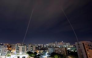 Ισραήλ, Αντίποινα, Λωρίδα, Γάζας, israil, antipoina, lorida, gazas
