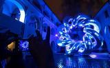 Το μπλε φως των ηλεκτρονικών συσκευών αυξάνει τον κίνδυνο καρκίνου του εντέρου,