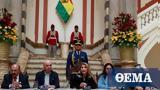 Κορωνοϊός - Βολιβία, Δέκα,koronoios - volivia, deka