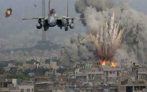 Ιντλίμπ, Πολιορκείται, -Νέες, Ισραήλ-Τουρκίας, Συρίας, intlib, poliorkeitai, -nees, israil-tourkias, syrias