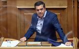 Τσίπρα, Γυρίσαμε,tsipra, gyrisame