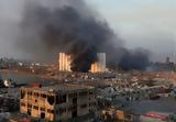 Βόμβα Τραμπ, Βηρυτό, Μοιάζει, – Δεκάδες,vomva trab, viryto, moiazei, – dekades