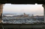 Βηρυτός, Συγκλονίζουν, – Σκηνές,virytos, sygklonizoun, – skines