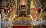 Ευαγγέλιο 6 Αυγούστου, Μεταμόρφωση Σωτήρος- Εορτολόγιο,evangelio 6 avgoustou, metamorfosi sotiros- eortologio