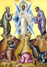 ΜΕΤΑΜΟΡΦΩΣΗ, ΣΩΤΗΡΟΣ-Η, Χριστού,metamorfosi, sotiros-i, christou