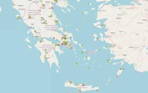 233, Ελλάδα, 233, ellada