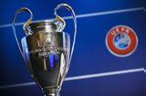 "UEFA, Ελλάδα, ""ουδέτερη"", Champions, Europa League,UEFA, ellada, ""oudeteri"", Champions, Europa League"