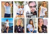 Μαζί, Παιδί, Κάντε, - Συλλεκτικά -shirts,mazi, paidi, kante, - syllektika -shirts