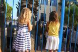 Σχολεία -, Παιδείας, Πότε,scholeia -, paideias, pote