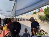 Ουρές, Αγία Ειρήνη Χρυσοβαλάντου- Αστυνομικοί, Μοναστήρι ΦΩΤΟ,oures, agia eirini chrysovalantou- astynomikoi, monastiri foto