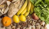 Οι 35 πιο πλούσιες τροφές με κάλιο και πόσο να χρειάζεστε κάθε μέρα,