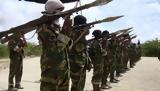 Νίγηρας, Δολοφόνησαν 6 Γάλλους,nigiras, dolofonisan 6 gallous