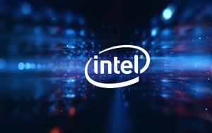 Intel, Διαρροή 20 GB, Intel, diarroi 20 GB