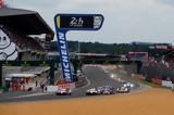 24ωρος, Le Mans,24oros, Le Mans